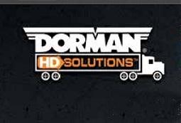 Dorman HD Truck Parts