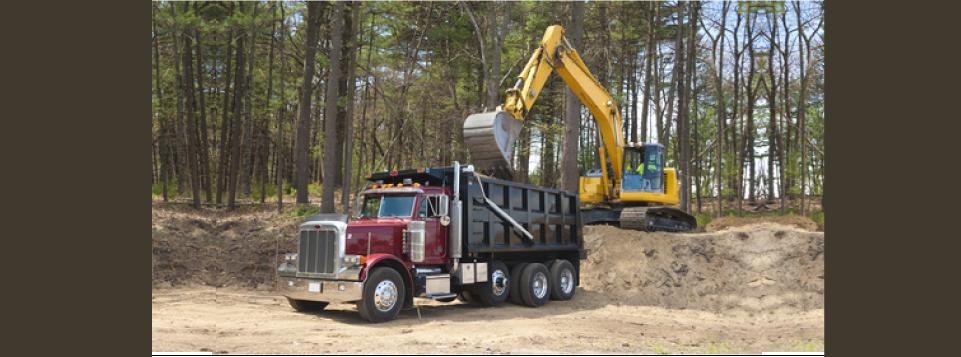 Dump-Truck-Parts-wide