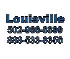Louisville Truck Parts Dealer