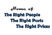 Right-People-Parts-Prices
