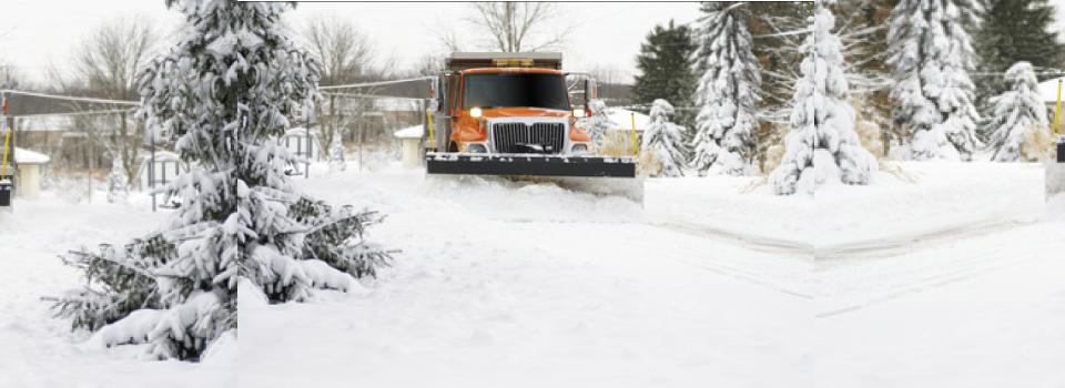 Snow-Plow-Parts-Wide
